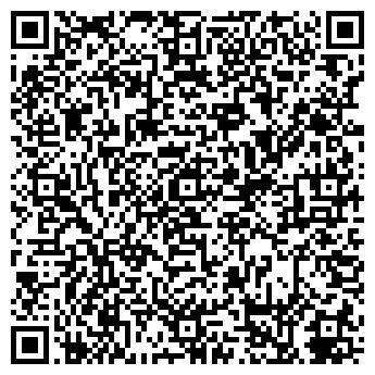 QR-код с контактной информацией организации СЕЛЬСКОГО ПОСЕЛЕНИЯ МАЛЫШЕВСКОЕ