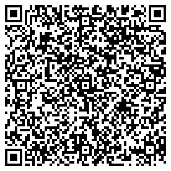 QR-код с контактной информацией организации СЕЛЬСКОГО ПОСЕЛЕНИЯ НИКИТСКОЕ