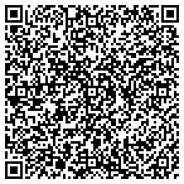 QR-код с контактной информацией организации Сельского хозяйства и пищевой промышленности