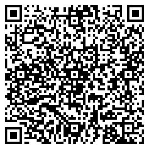 QR-код с контактной информацией организации УПРАВЛЕНИЯ