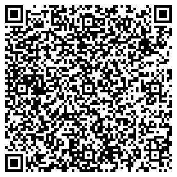 QR-код с контактной информацией организации МАЛЕНЬКАЯ ВЕНЕЦИЯ