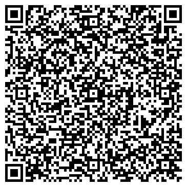 QR-код с контактной информацией организации РЕЧИЦКАЯ УЧАСТКОВАЯ БОЛЬНИЦА