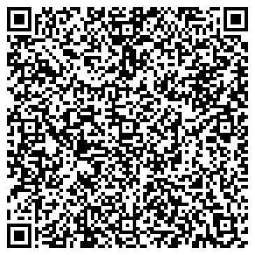 QR-код с контактной информацией организации СОВХОЗНАЯ УЧАСТКОВАЯ БОЛЬНИЦА