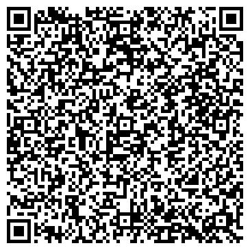 QR-код с контактной информацией организации Психоневрологическое отделение