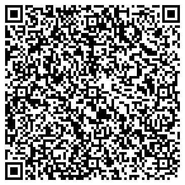 QR-код с контактной информацией организации ЧУЛКОВСКАЯ УЧАСТКОВАЯ БОЛЬНИЦА