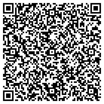 QR-код с контактной информацией организации ЗОЛОТОЙ ВОСТОК