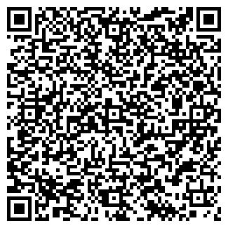 QR-код с контактной информацией организации ЗОЛОТОЙ БЫЧОК