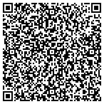 QR-код с контактной информацией организации Дополнительный офис № 2580/082