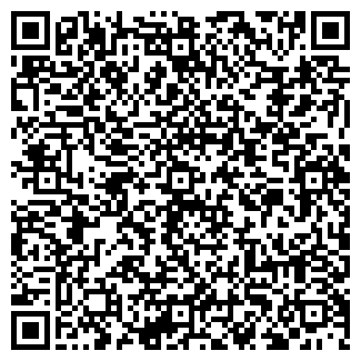 QR-код с контактной информацией организации ОРЕОН