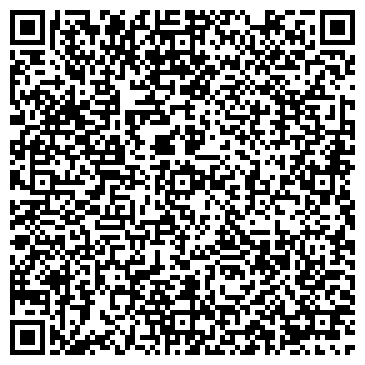 QR-код с контактной информацией организации Дополнительный офис № 2580/069