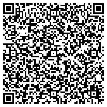 QR-код с контактной информацией организации ИП АВТОЛОМ