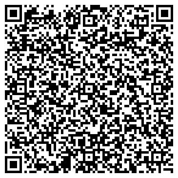 QR-код с контактной информацией организации Операционная касса № 2580/024
