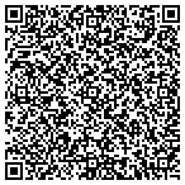 QR-код с контактной информацией организации Операционная касса № 2580/056