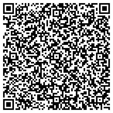 QR-код с контактной информацией организации Операционная касса № 2580/066