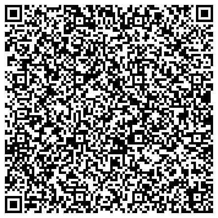 """QR-код с контактной информацией организации ЗАО """"Завод экспериментального машиностроения Ракетно-космической корпорации """"Энергия"""" имени С.П. Королева"""""""