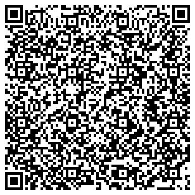 """QR-код с контактной информацией организации ООО """"Мытищинский деревообрабатывающий завод"""""""