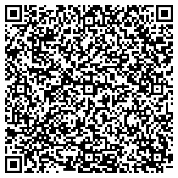 """QR-код с контактной информацией организации ОАО """"Петушинский металлический завод"""""""