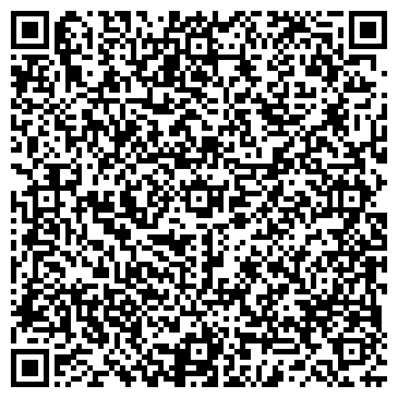 QR-код с контактной информацией организации ООО «Остров»