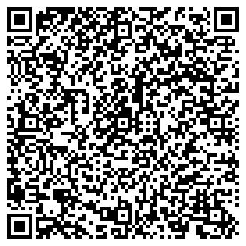 QR-код с контактной информацией организации ООО БИОТЕХ-М НПП