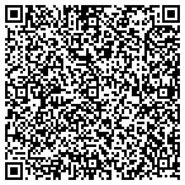 QR-код с контактной информацией организации ООО НАРО-ФОМИНСКИЙ КОНСЕРВНЫЙ ЗАВОД