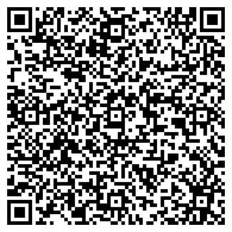 QR-код с контактной информацией организации FELICE
