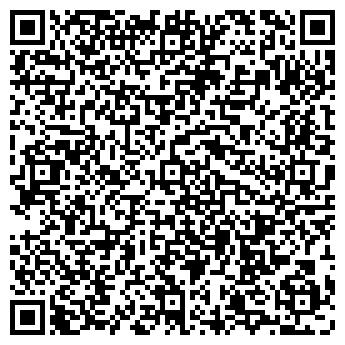 QR-код с контактной информацией организации MODO DE LA VIDA