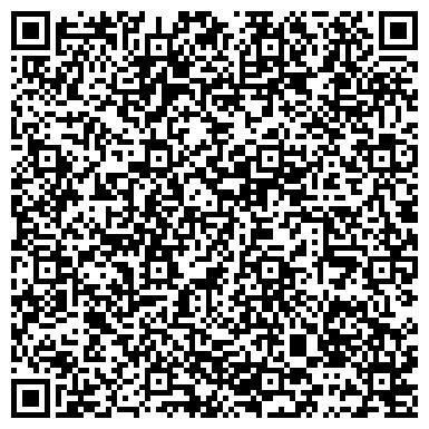 QR-код с контактной информацией организации ЗАО «Апрелевский завод теплоизделий»