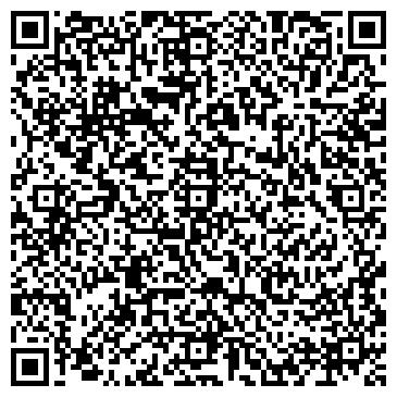 """QR-код с контактной информацией организации ООО """"Балатон"""""""