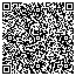 QR-код с контактной информацией организации ОАО 5113ЦТЗБ