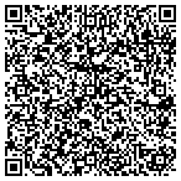 """QR-код с контактной информацией организации ООО """"Кенгуру-Тур"""""""