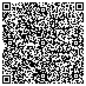 """QR-код с контактной информацией организации """"Золотое руно"""""""