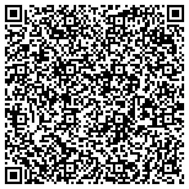 QR-код с контактной информацией организации ЛАЙФ СТАЙЛ - ВАШ ЛИЧНЫЙ ТУРАГЕНТ