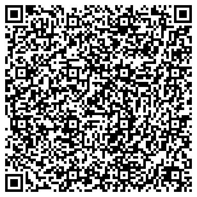 QR-код с контактной информацией организации Травматологический пункт « Одинцовской ЦРБ»