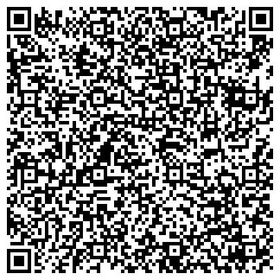 QR-код с контактной информацией организации ОЦЕНКА, СКУПКА ЗОЛОТА, СЕРЕБРА, ИКОН, КАРТИН, ЧАСОВ, АНТИКВАРИАТА