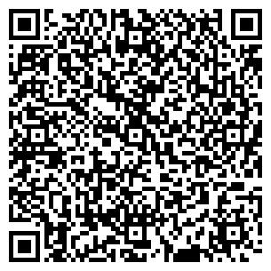 QR-код с контактной информацией организации ООО ЦНА-1