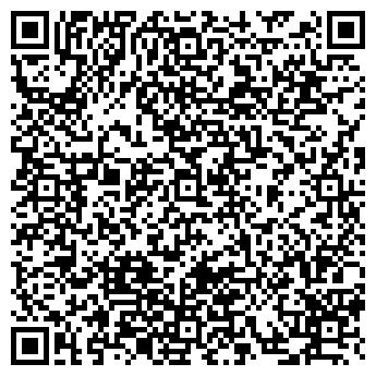 QR-код с контактной информацией организации ГУП РАМЕНСКИЙ АВТОДОР