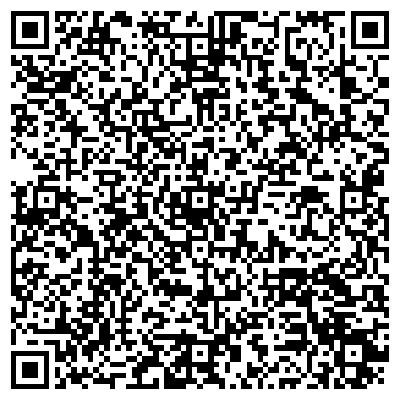 QR-код с контактной информацией организации МОСОБЛИНТЕРСТРОЙ, ООО