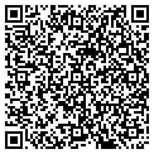 QR-код с контактной информацией организации ЗАО ПМК-2