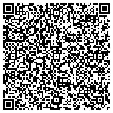 QR-код с контактной информацией организации ПК РЕМОНТНИК