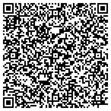 QR-код с контактной информацией организации СПЕЦИАЛИЗИРОВАННОЕ УПРАВЛЕНИЕ ГИДРОМЕХАНИЗАЦИИ