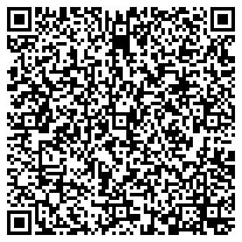 QR-код с контактной информацией организации ОТДЕЛ ПО ЗАЩИТЕ ПРАВ ПОТРЕБИТЕЛЯ