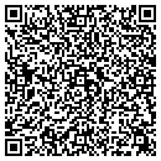 QR-код с контактной информацией организации ООО УСАДЬБА ГРУППА КОМПАНИЙ