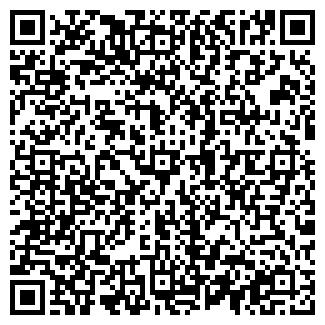 QR-код с контактной информацией организации ШКОЛА № 28