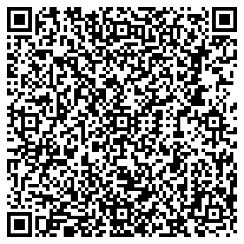 QR-код с контактной информацией организации ОСТРОВЕЦКАЯ ШКОЛА