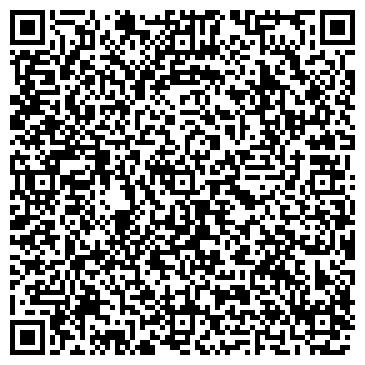 QR-код с контактной информацией организации «Межрайонное автотранспортное предприятие № 2 Автоколонна 1417»
