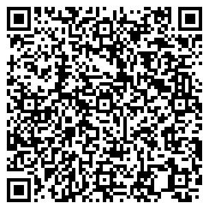 QR-код с контактной информацией организации ЯМЩИК