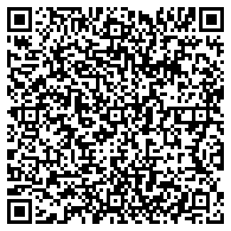 QR-код с контактной информацией организации АВТОРОДИНА