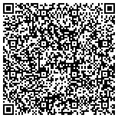 QR-код с контактной информацией организации ГОРОДСКОЙ ОТДЕЛ ПОЛИЦИИ № 2