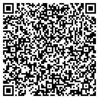 QR-код с контактной информацией организации НОВАЯ МАСТЕРСКАЯ