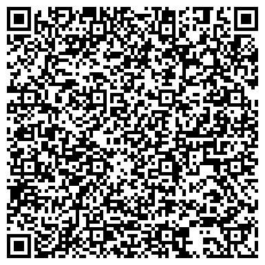 QR-код с контактной информацией организации АЛЁНУШКА, ЦЕНТР РАЗВИТИЯ РЕБЁНКА - ДЕТСКИЙ САД № 3